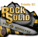 Rock Solid Youth